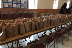 deerfield-academy-brown-bag-brigade FCCMP