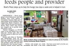 Meals-Program-Partnership-with-Brads-Place-11-11-20-pt-1