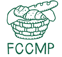 fccmp-logo