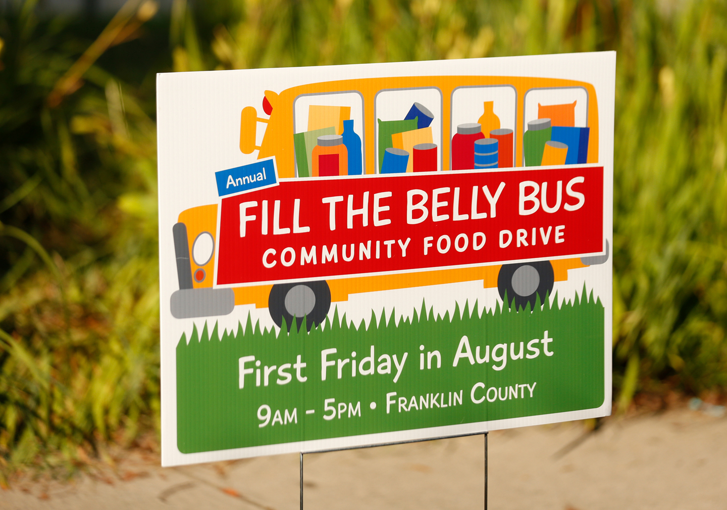BellyBusFoodDrive-FCCMP