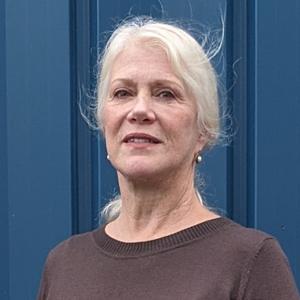 Pamela Gilmore
