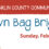 Brown Bag Brigade 2021: What You Need To Know